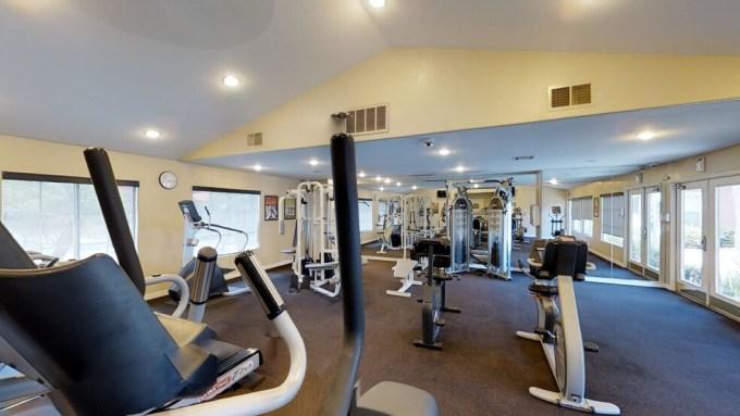 Fitness Centers Near Ridgewood Nj Gym Zen