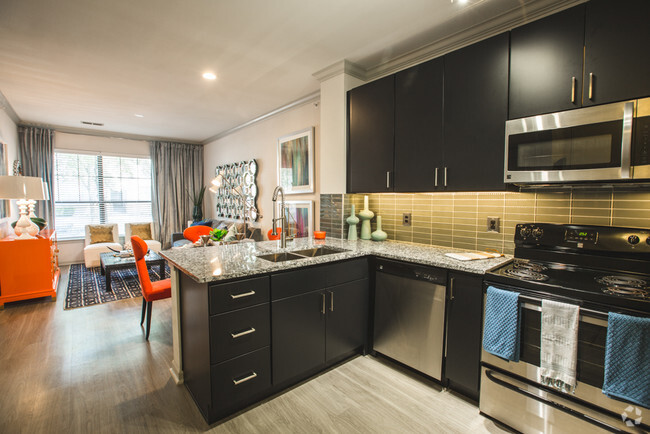 studio apartments for rent in columbus oh   apartments