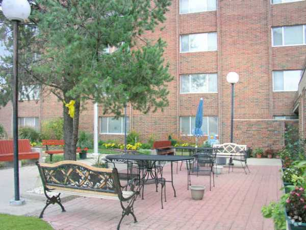 Low Income Apartments for Rent in Kansas City MO | Apartments.com