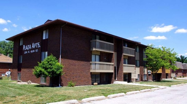 Cheap Apartments In Belleville