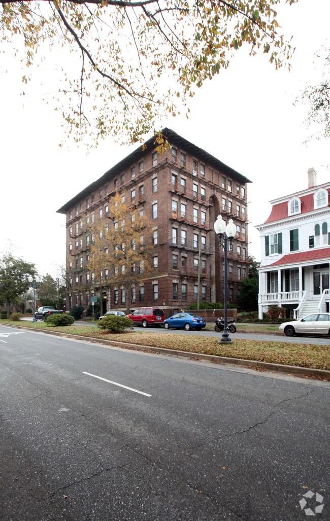 Carolina Apartments Als Wilmington Nc