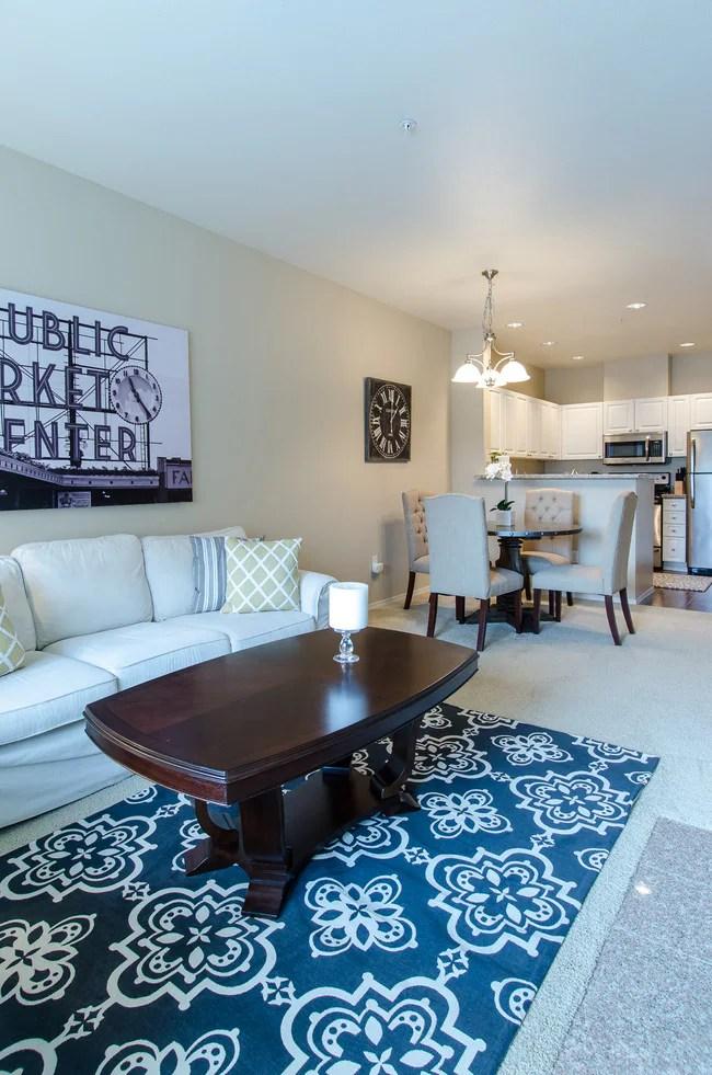 The Watermark Apartments Apartments - Kirkland, WA ... on Rentals In Kirkland Wa id=14084