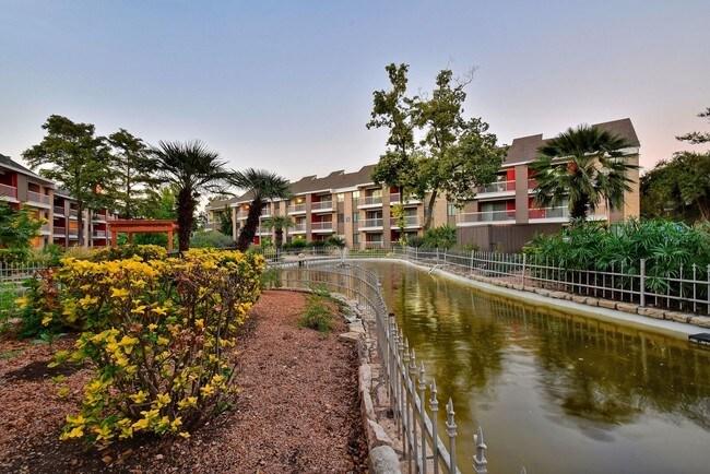 Oasis At Oakwell Apartments San Antonio Tx Apartments Com