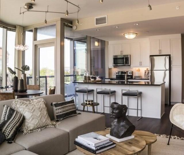 2 Bedroom Apartments In Alexandria Va 2018
