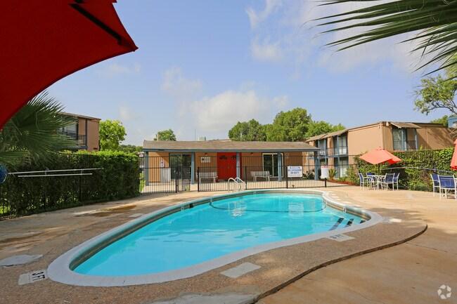 Legacy Apartments Apartments San Antonio Tx