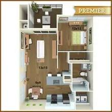 saybrook pointe apartment homes rentals - san jose, ca