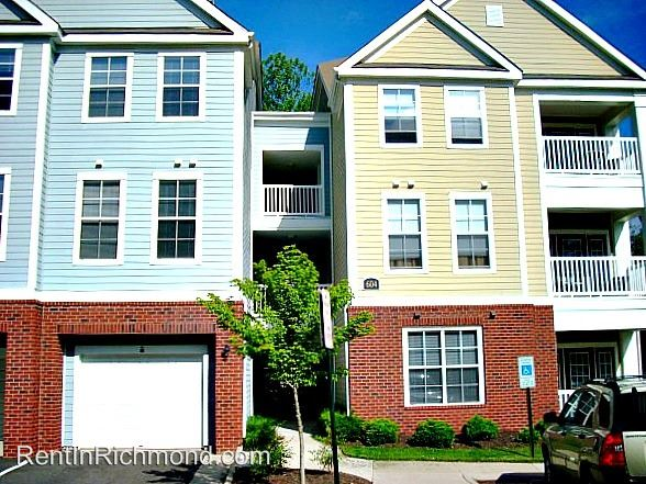 604 Bristol Village Dr Midlothian, VA 23114 Rentals