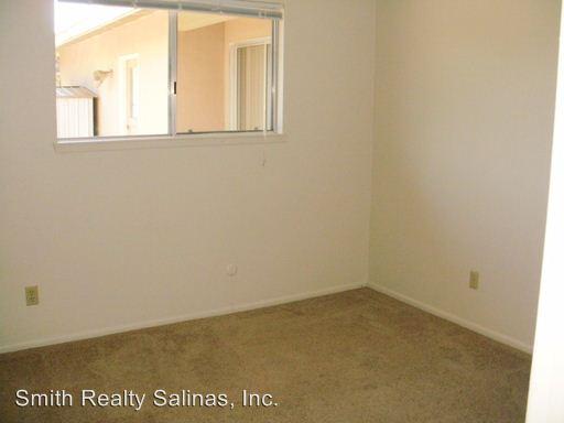 394 Palma Dr Salinas Ca 93901 House