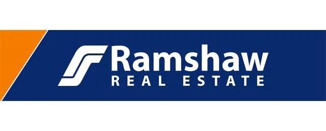 Ramshaw Real Estate