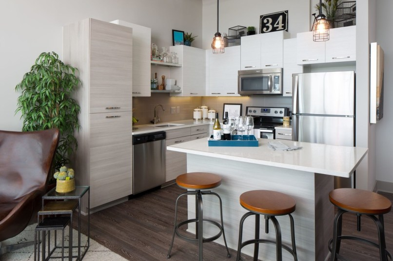 How Much Are Utilities For A 2 Bedroom Apartment In ...