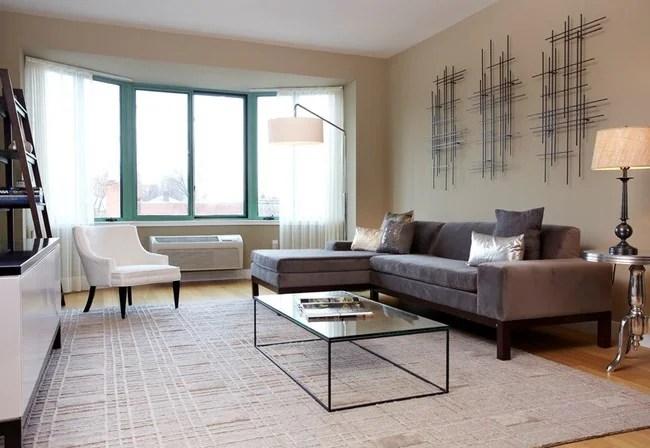 The Horizon At Fleetwood Apartments - Mount Vernon, NY ... on New Horizons Living Room  id=43167