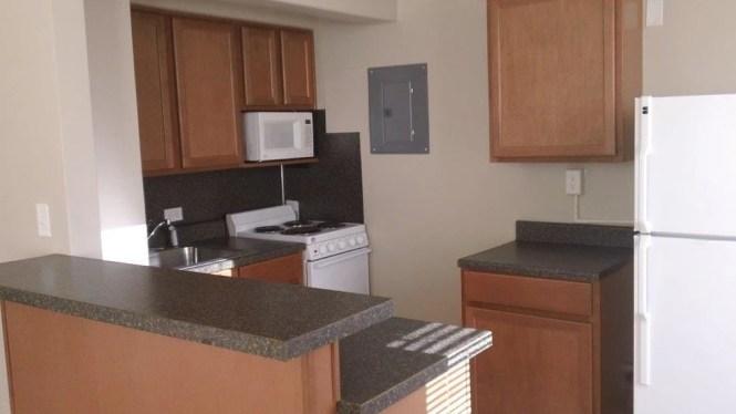a1 kitchen and bath omaha nebraska - kitchen design