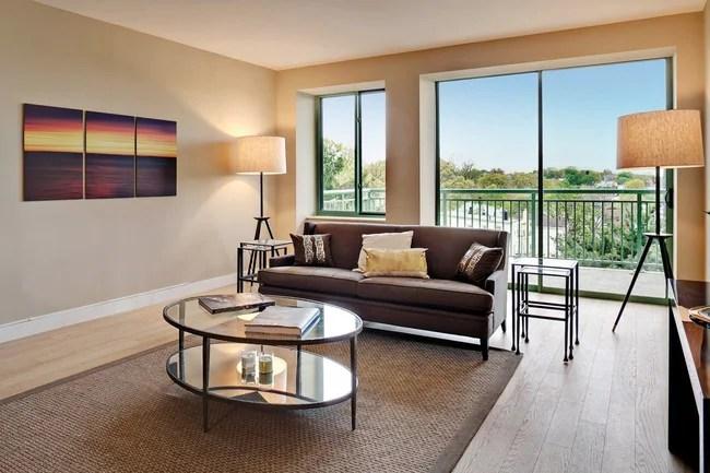The Horizon At Fleetwood Apartments - Mount Vernon, NY ... on New Horizons Living Room  id=25952