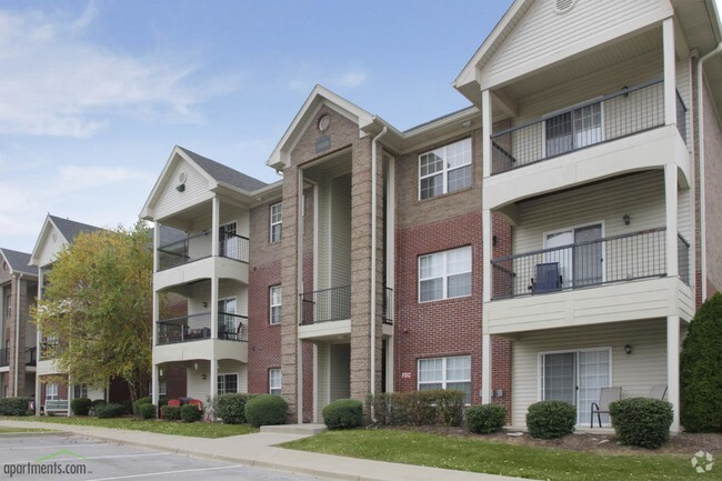 apartments for rent in louisville ky   apartments