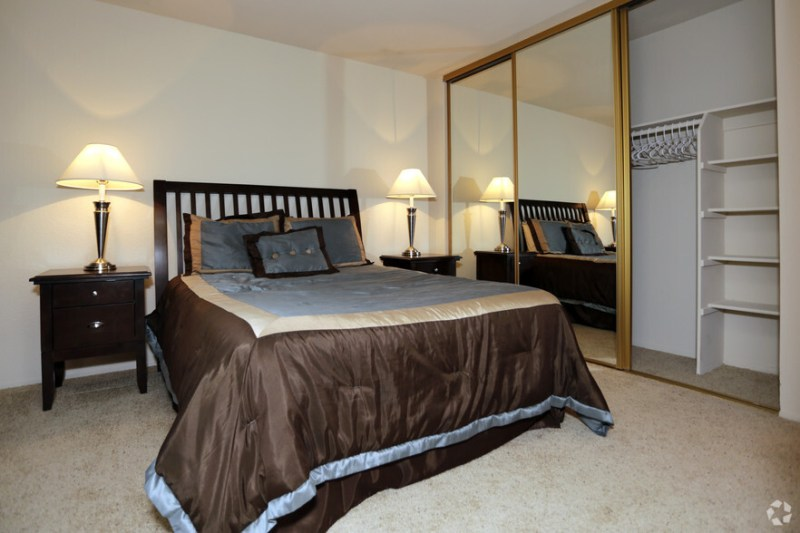 2 bedroom apartments in south sacramento  2 bedroom apartments sacramento  kh design in south n. 2 Bedroom Apartments In South Sacramento  Spacious 1 2 And 3