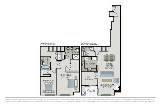 Montebello Apartments - Kirkland, WA | Apartments.com on Montebello Apartments In Kirkland Wa id=42306