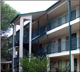 Sunshine Plaza Apartments San Antonio Tx Apartments Com