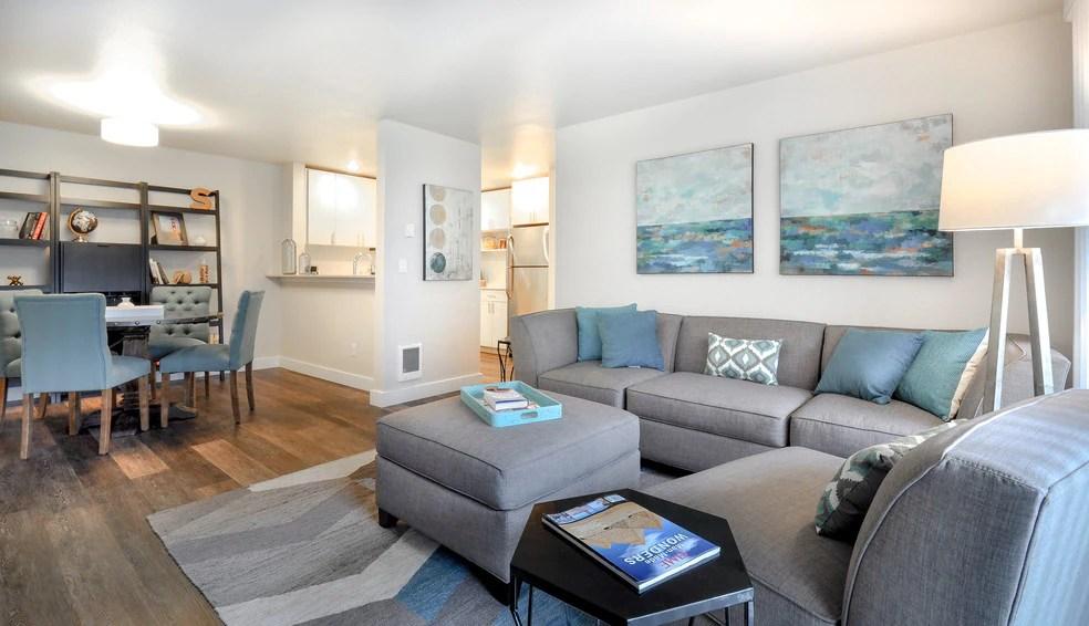 Starboard Apartments Rentals - Kirkland, WA | Apartments.com on Rentals In Kirkland Wa id=41064