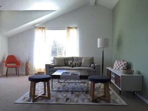 Arete Rentals - Kirkland, WA | Apartments.com on Rentals In Kirkland Wa id=16952