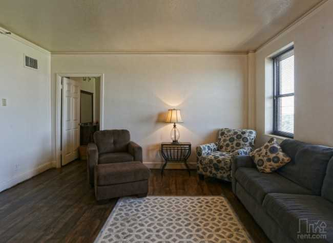 Pier Landing Apartments Shreveport La Polyfloory Com