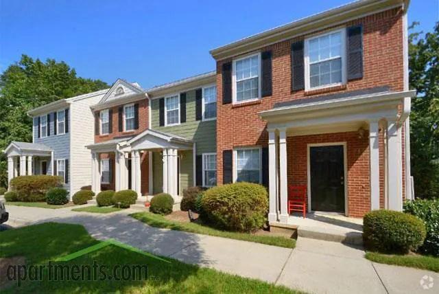 1 Bedroom Apartments Gainesville Ga