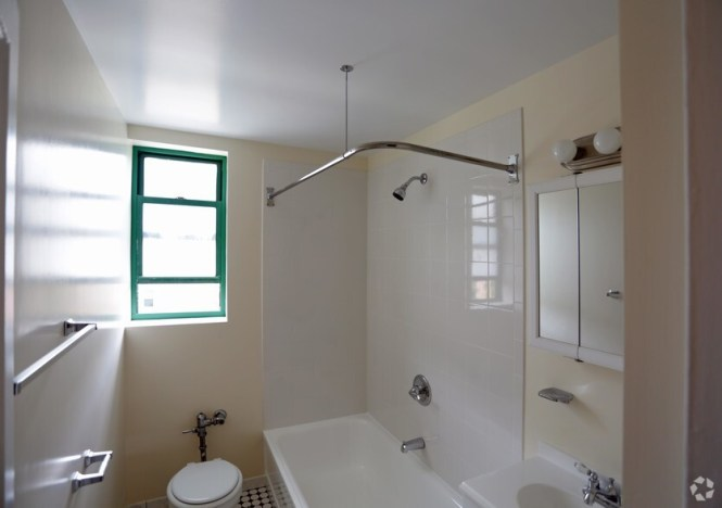 Bathroom Remodeling Yonkers Ny bathroom remodel yonkers ny - bathroom design