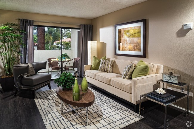 2 bedroom apartments for rent in san diego ca | apartments