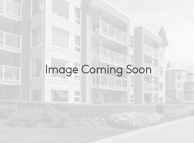 Mission Viejo Apartments For