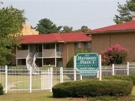 cheap 3 bedroom atlanta apartments for rent from $400 | atlanta, ga