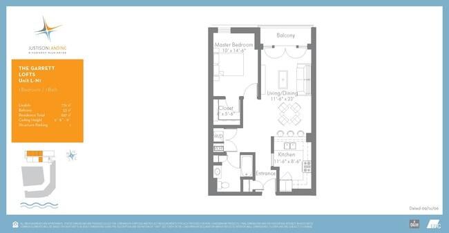 Bedroom Apartments In Wilmington Nc 5 Condos Myrtle Beach 4