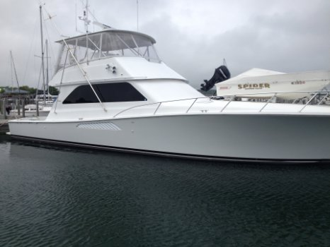 Page 1 Of 253 Boats For Sale In Michigan