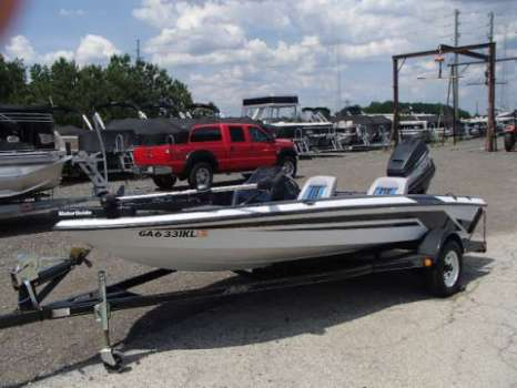 Page 1 Of 1 Astro Boats For Sale