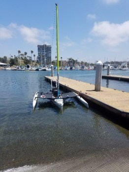 Page 1 Of 3 Hobie Boats For Sale