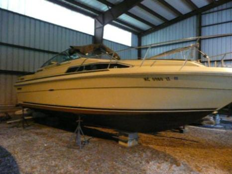 Boats For Sale In Traverse City Michigan Boat Trader