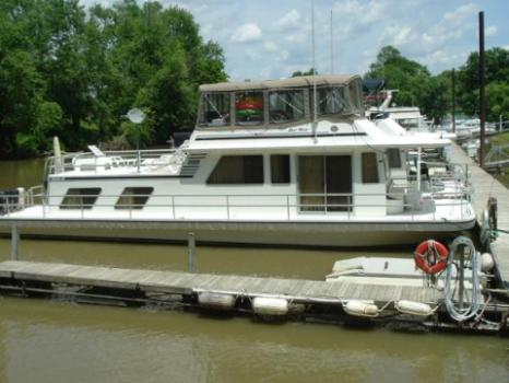 Page 1 Of 79 Boats For Sale