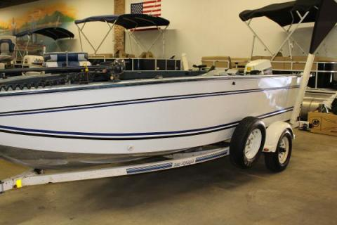 Page 2 Of 4 Starcraft Boats For Sale