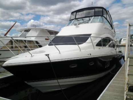 Page 1 Of 78 Boats For Sale In Minnesota