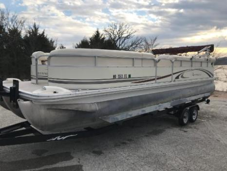 Page 1 Of 3 Bennington Boats For Sale