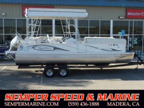 Page 1 Of 3 Boats For Sale