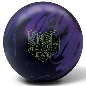 DV8 Vandel Smash, DV8 Bowling Ball, Reviews, bowling ball reviews, bowling ball review, video, DV8 Bowling Ball Review, DV8 Bowling Ball Videos