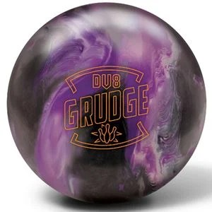 DV8 Grudge Pearl, DV8 Bowling Ball, Reviews, bowling ball reviews, bowling ball review, video, DV8 Bowling Ball Review, DV8 Bowling Ball Videos