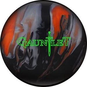 Hammer Gauntlet, Bowling Ball Reviews, Hammer Bowling Ball Reviews