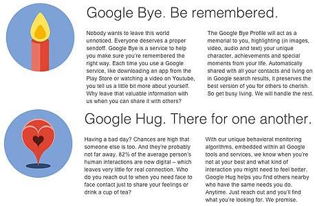 מתוך אתר גוגל נסט