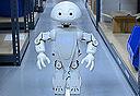 ג'ימי, הרובוט של אינטל