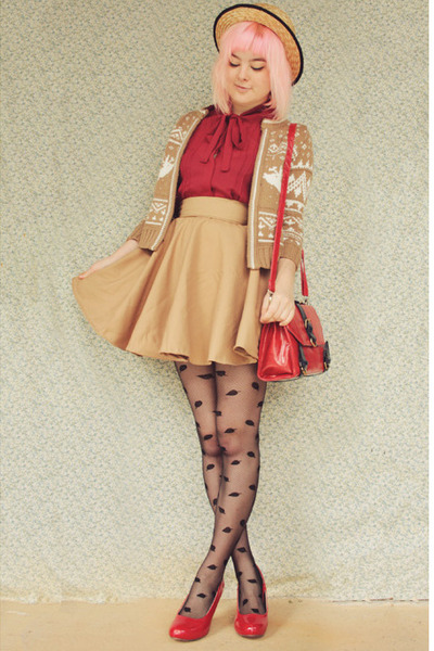 Camel-diy-skirt-ruby-red-satchel-wholesale-bag_400