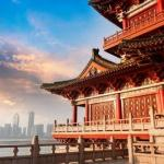 10 REASONS WHY YOU SHOULD STUDY IN ASIA