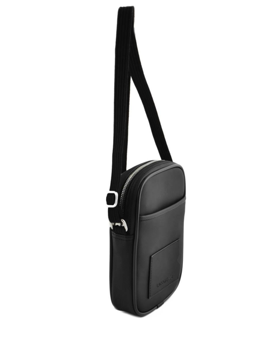 Lacoste Man Bag Men Classic Best Prices