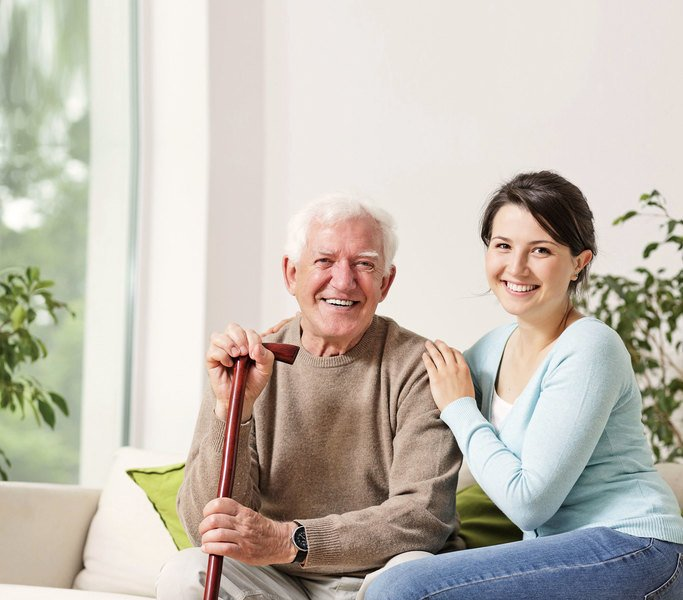 No Monthly Fee Top Rated Senior Online Dating Site