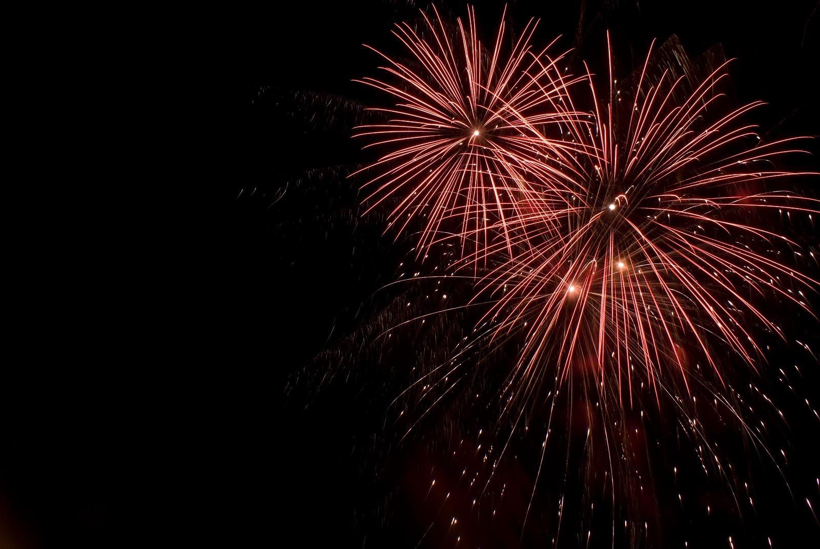 celebration new year backgrounds