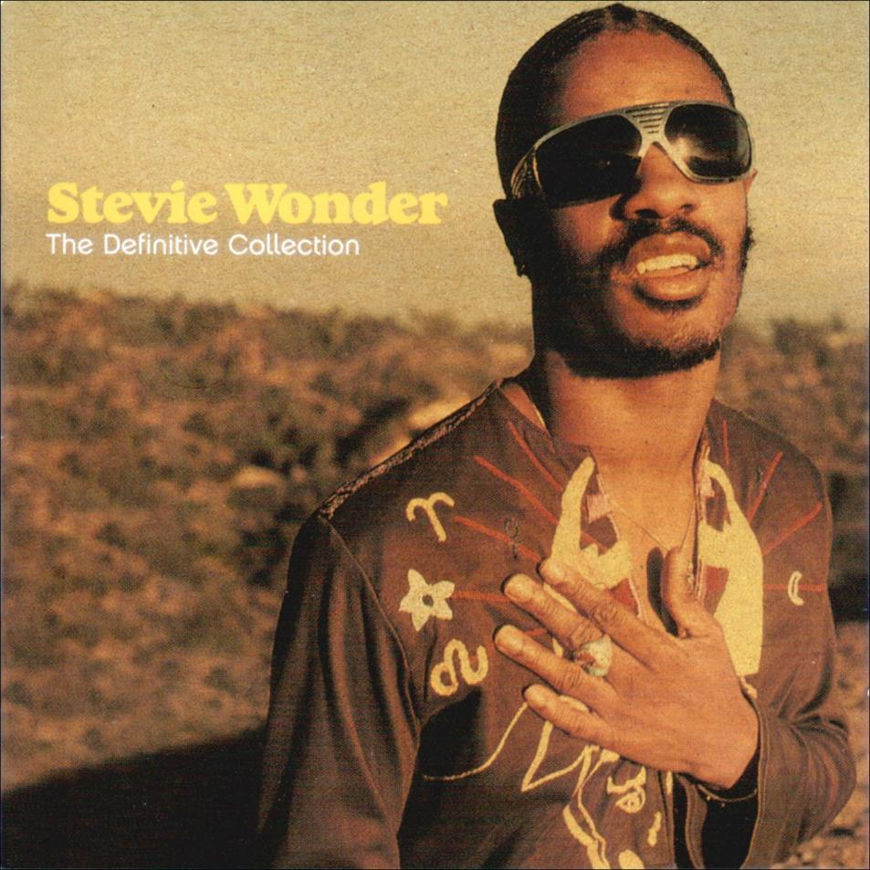 Little Stevie Wonder The 12 Year Old Genius Recorded Live